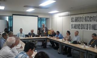 20120920じん肺ひまわりの会第10回総会.jpg