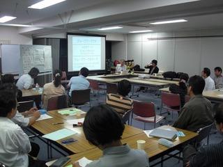 20121011メンタルヘルス講座.jpg